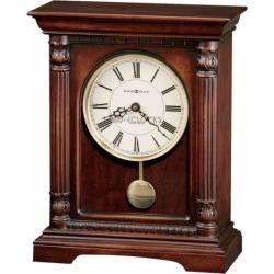 Howard Miller Langeland Mantel Clock