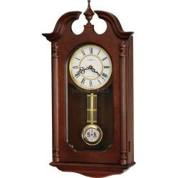 Howard Miller Danwood Wall Clock