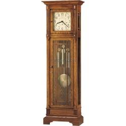 Howard Miller Greene Grandfather Clock