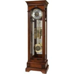 Howard Miller Alford Grandfather Clock