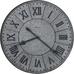Howard Miller Manzine Wall Clock