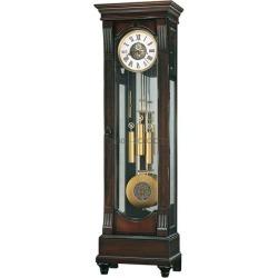 Howard Miller Leyden Grandfather Clock