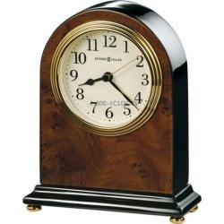 Howard Miller Bedford Desk Clock