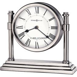 Howard Miller Drayson Mantel Clock