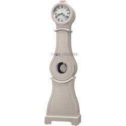 Howard Miller Torrence Grandfather Clock