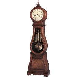 Howard Miller Arendal Grandfather Clock