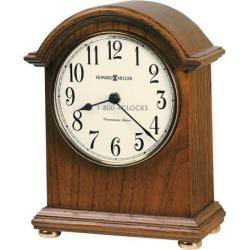Howard Miller Myra Mantel Clock