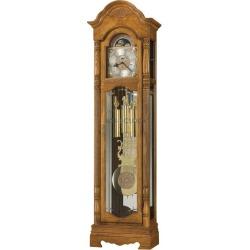 Howard Miller Browman Grandfather Clock