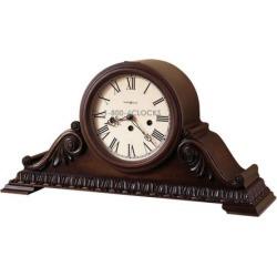 Howard Miller Newley Mantel Clock