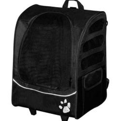 Pet Gear I-GO Plus Traveler Pet Carrier - Sage