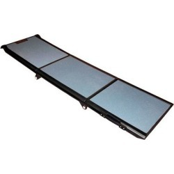 Deluxe Large Dog Ramp