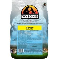 Wysong Senior Dry Dog Food 5 lb