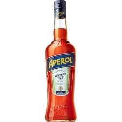 Aperol 70cl found on Bargain Bro UK from 31 Dover