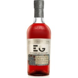 Edinburgh Gin Raspberry Gin 50cl found on Bargain Bro UK from 31 Dover
