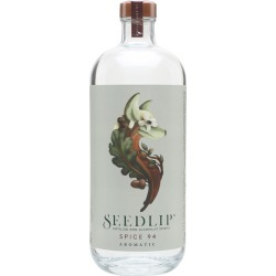 Seedlip Spice 94 70cl found on Bargain Bro UK from 31 Dover