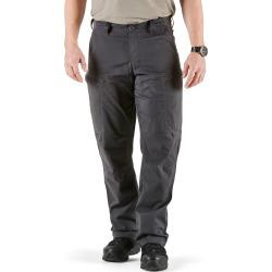 5.11 Tactical Men's Apex Pant (Green), Size 30/36 (Cargo Pant)