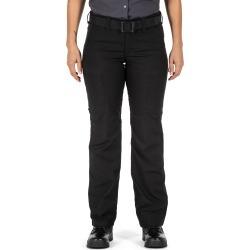 5.11 Tactical Women's Apex Pant, Size 2/R (Cargo Pant)