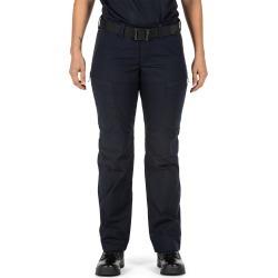 5.11 Tactical Women's Apex Pant, Size 14/R (Cargo Pant)