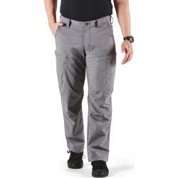5.11 Tactical Men's Apex Pant, Size 40/32 (Cargo Pant)