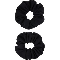 Large Hair Scrunchie Set found on Bargain Bro UK from Accessorize