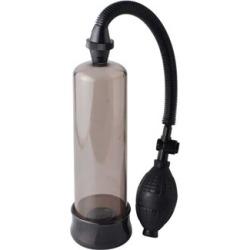 A&E Beginner's Power Pump