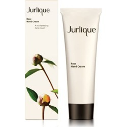Jurlique Rose Hand Cream - 40ml found on Bargain Bro India from Adorebeauty for $19.34