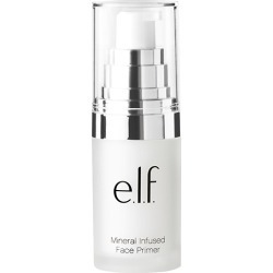 elf Mineral Infused Face Primer found on MODAPINS from Adorebeauty for USD $11.01