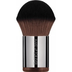 MAKE UP FOR EVER Powder Kabuki 124
