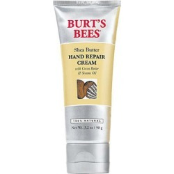 Burt's Bees Shea Butter Hand Repair Creme found on Bargain Bro India from Adorebeauty for $19.97
