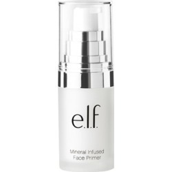 elf Mineral Infused Face Primer found on MODAPINS from Adorebeauty for USD $11.47