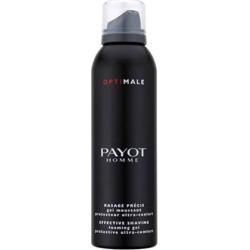Payot Effective Shaving Gel