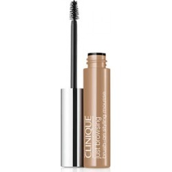 Clinique Brow Gel - Soft Blonde/Clear