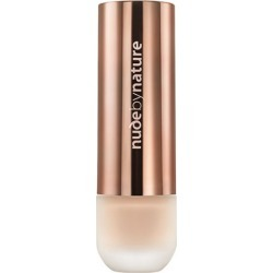 Nude By Nature Flawless Liquid Foundation- N10 Toffee