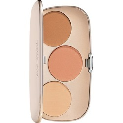Jane Iredale Greatshape Contour Kit - Cool found on MODAPINS from Adorebeauty for USD $52.95