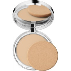 Clinique Superpowder Double Face Powder Matte Neutral