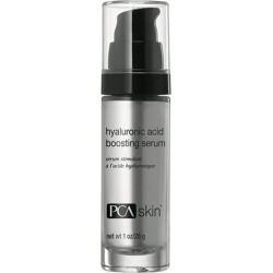 PCA Skin Hyaluronic Acid Boosting Serum 28g