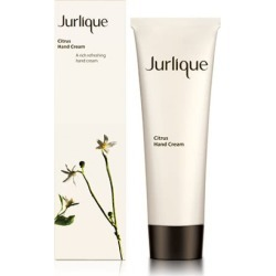 Jurlique Citrus Hand Cream - 40ml found on Bargain Bro India from Adorebeauty for $19.34