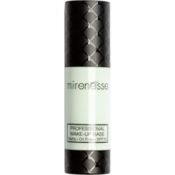 Mirenesse Professional Makeup Base Redness Corrector found on MODAPINS from Adorebeauty for USD $41.66