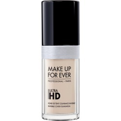MAKE UP FOR EVER Ultra HD Foundation - Y235 Ivory Beige
