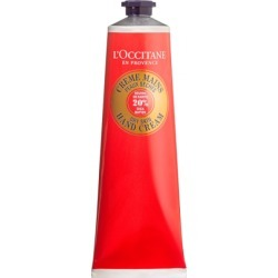 L'Occitane Lunar New Year Hand Cream 150ml found on Bargain Bro Philippines from Adorebeauty for $31.17