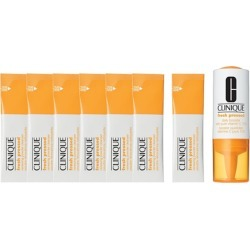 Clinique Fresh Pressed 7-Day System with Pure Vitamin C found on Bargain Bro India from Adorebeauty for $30.01