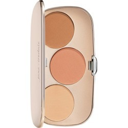 Jane Iredale Greatshape Contour Kit - Warm found on MODAPINS from Adorebeauty for USD $53.43