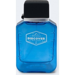 Aeropostale Discover Cologne - Large - Novelty