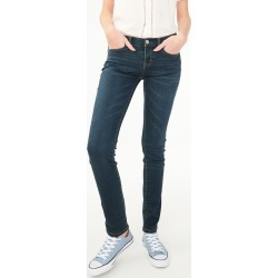 Aeropostale Low-Rise Skinny Jean - Dark Wash, 10 R found on Bargain Bro Philippines from Aeropostale for $39.50