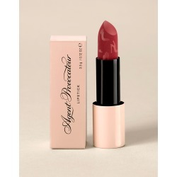Agent Provocateur Whitney Luminous Lipstick Sheer Nude found on Bargain Bro UK from Agent Provocateur (UK)