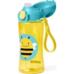Skip Hop Skip Hop Bee Sports Top Bottle One Size