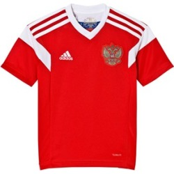 Russia National Football Team Russia Home Top 9-10 Years