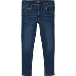 Gap Gap Dark Indigo Jeans 5 (5 Years)