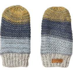 Barts Barts Light Blue Cecil Mitts 0 (0-12 months) found on MODAPINS from Alex and Alexa for USD $21.91