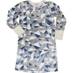 Beau & Rooster Moonstruck Urban Camo Nightdress 110/116 cm found on Bargain Bro India from Alex and Alexa for $25.35